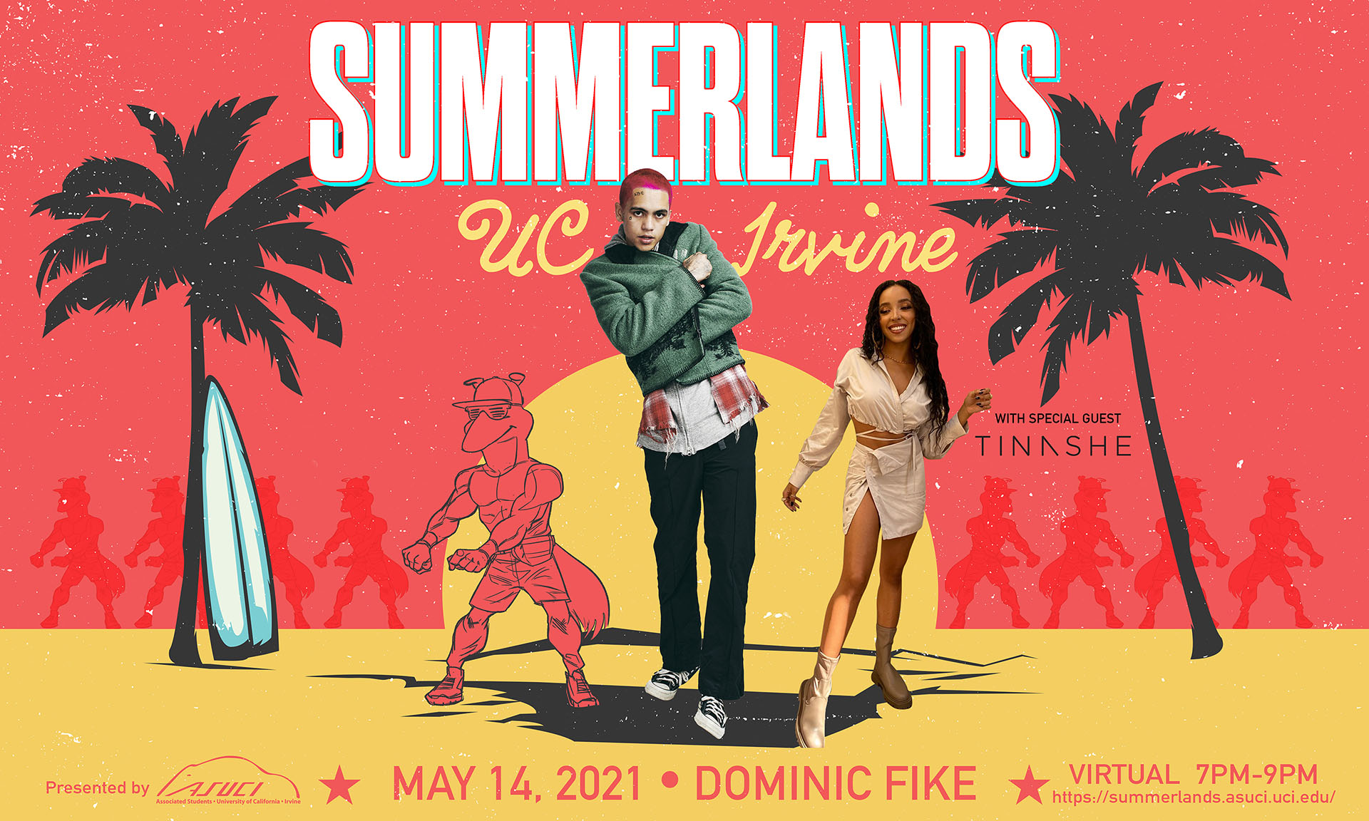 2021 - Summerlands Header Desktop 2